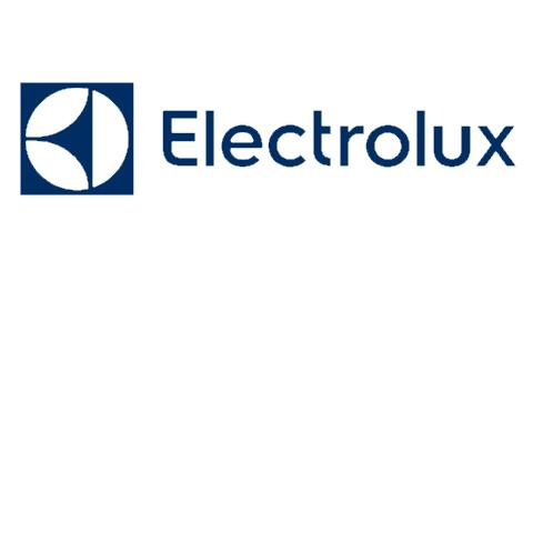 ELECTROLUX kondicionieriai
