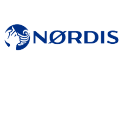 NORDIS kondicionieriai