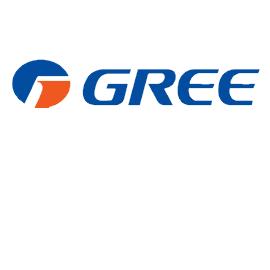 GREE kondicionieriai